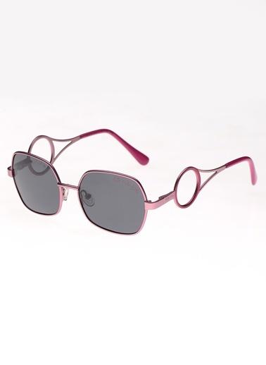 Hello Kitty Güneş Gözlüğü